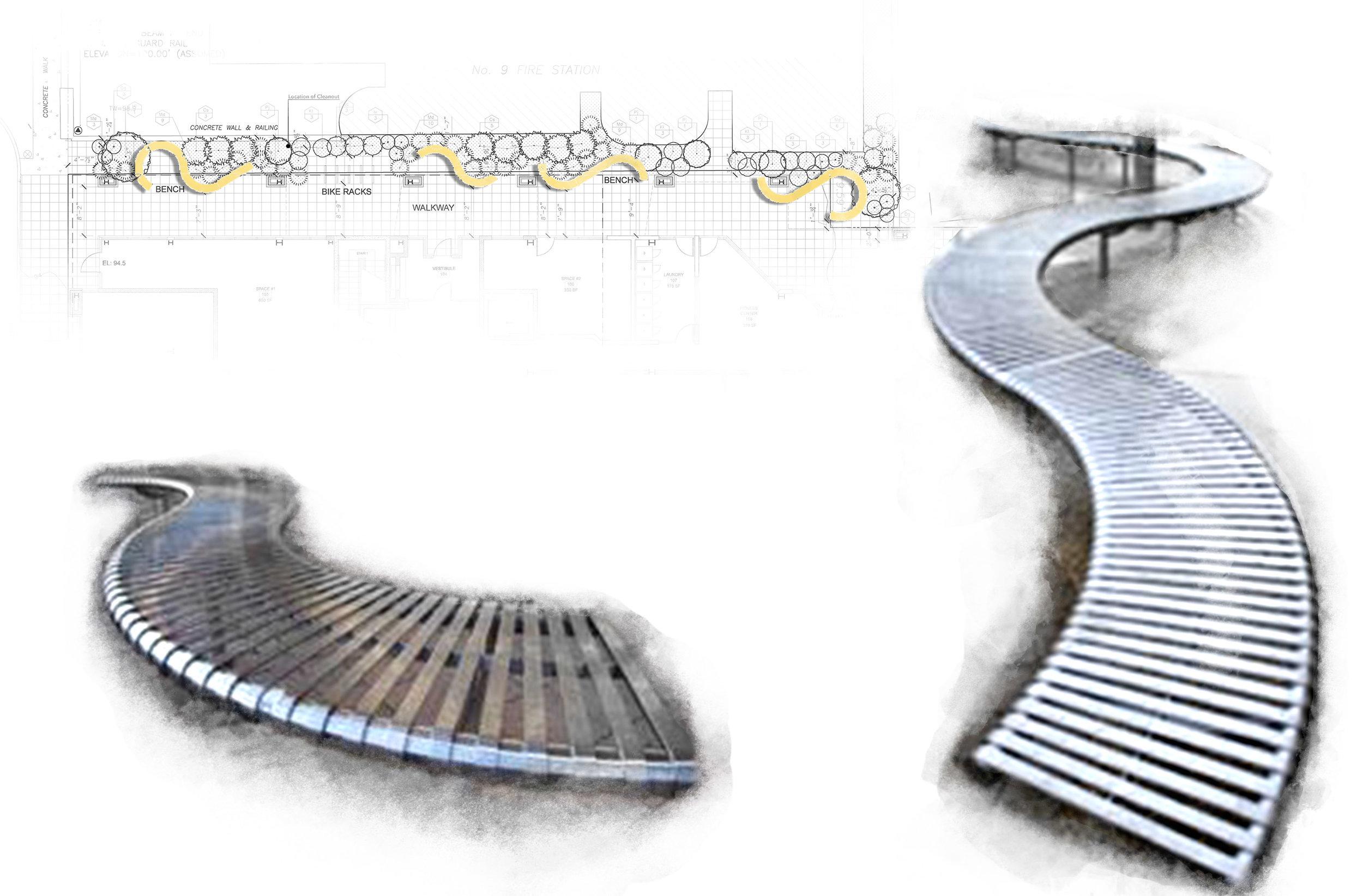 collegetown-crossing-Curved-Modular-seating.jpg