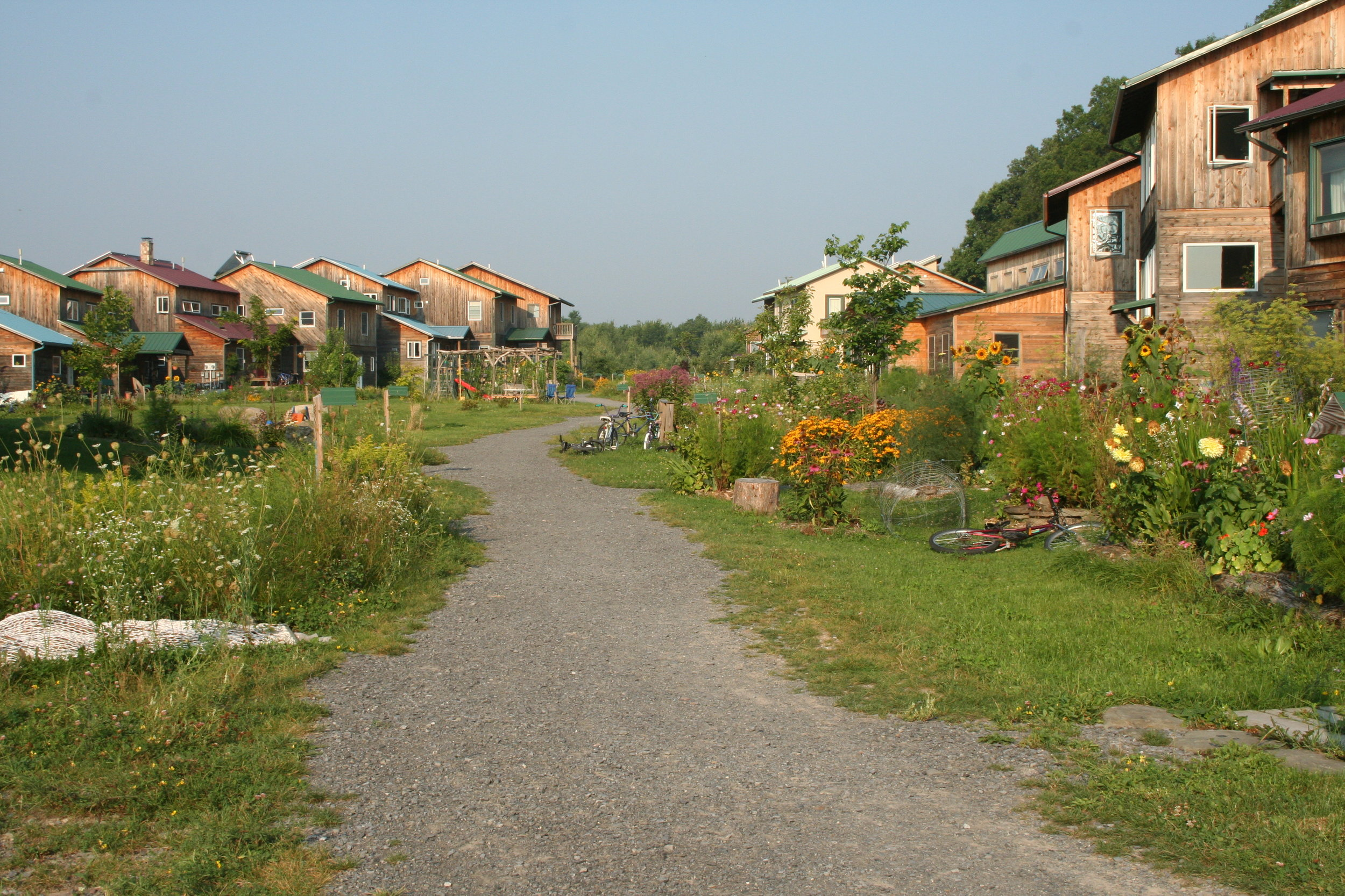 Eco-Village-Ithaca-Song-Neighborhood-Aug-2007.jpg