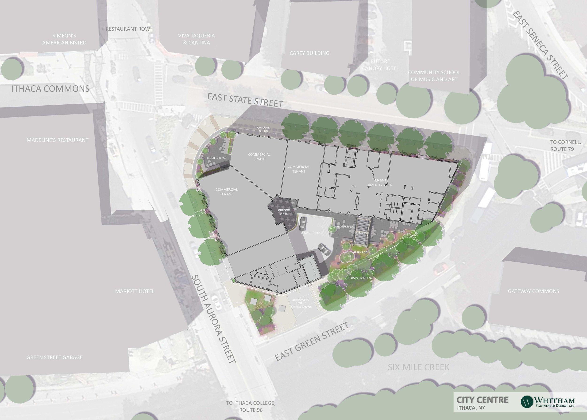 City Centre-Render-Context-flat-labels.jpg