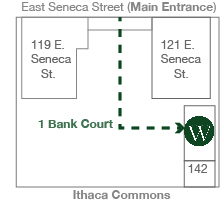 Business cards entrance.jpg