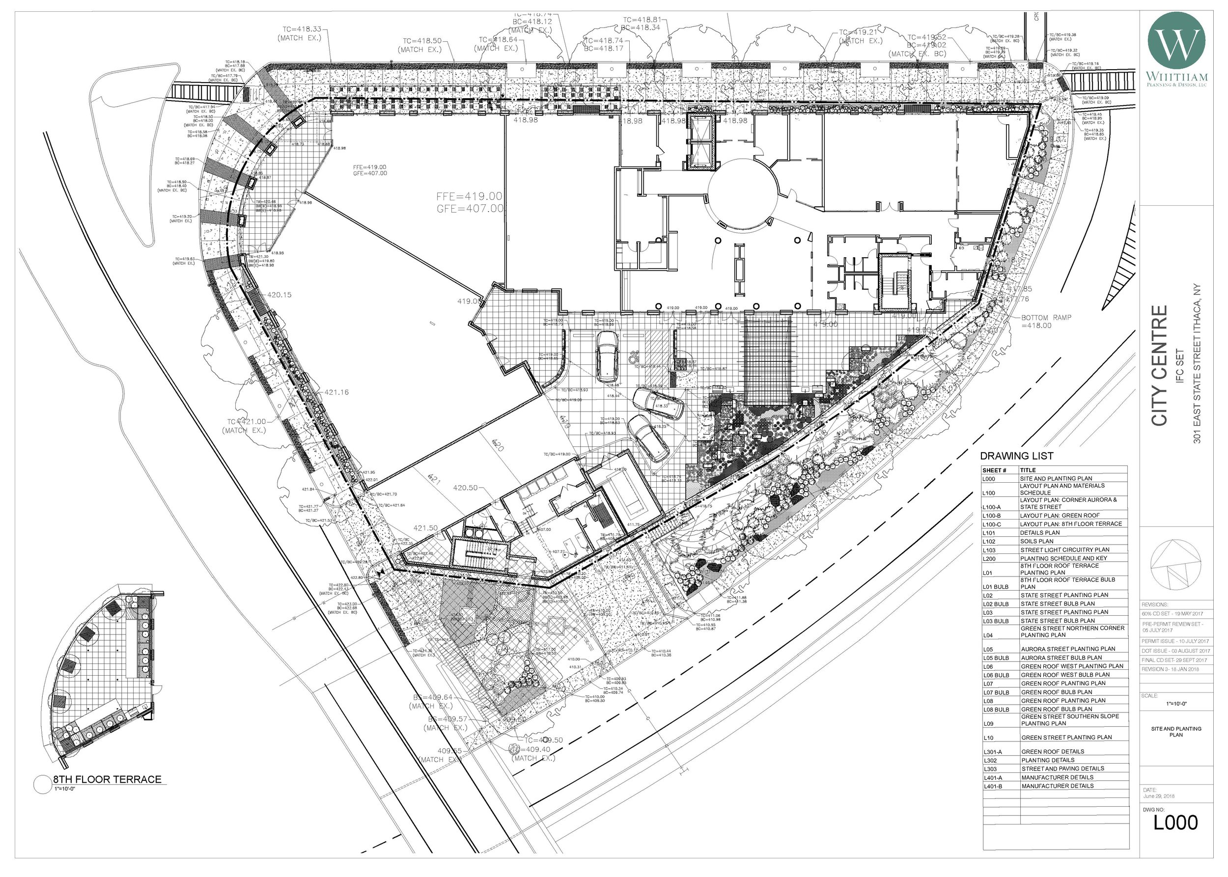 City Centre planting plan.jpg