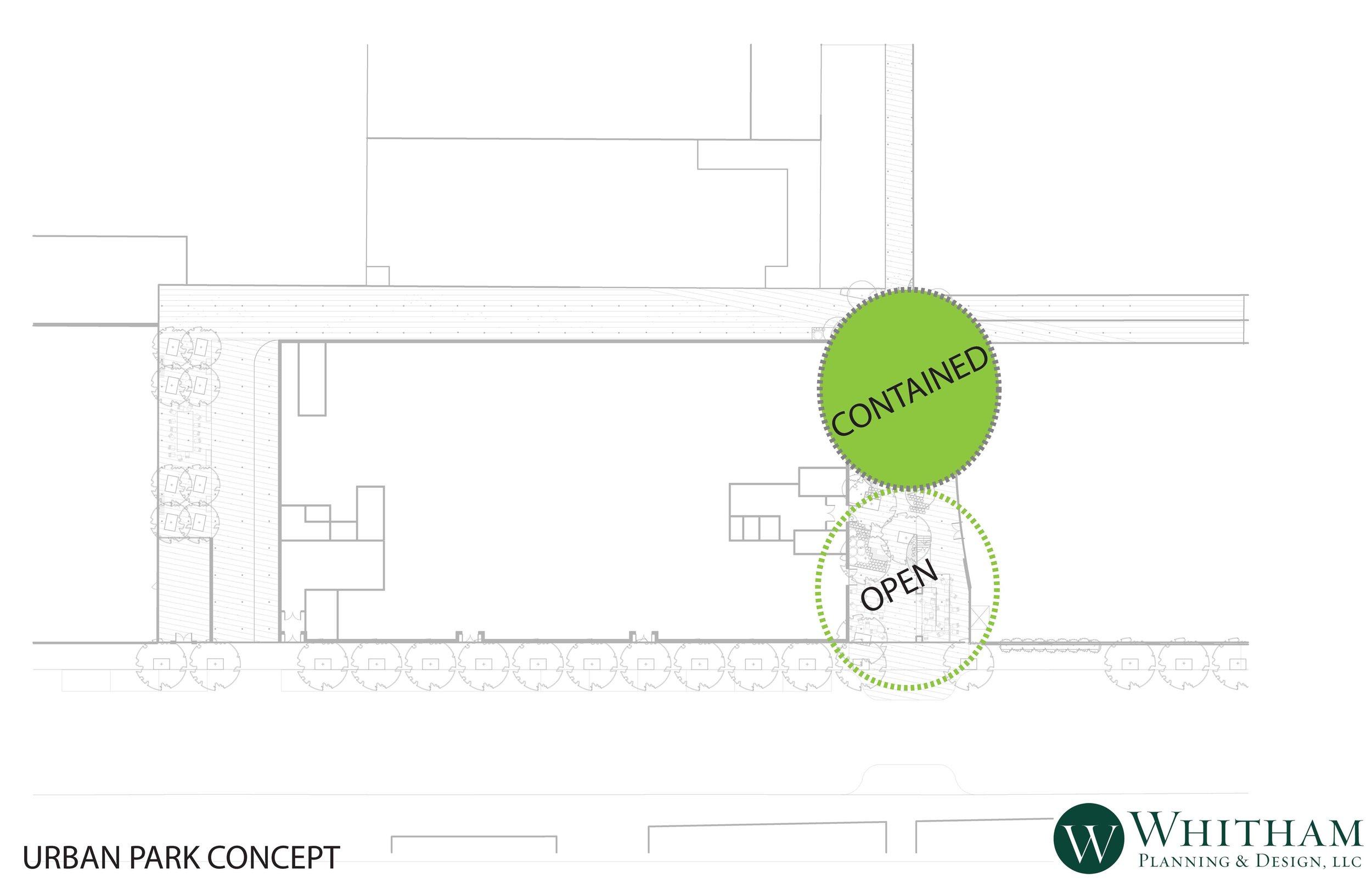 GreenStreet- Plan Diagrams_Page_1 copy.jpg