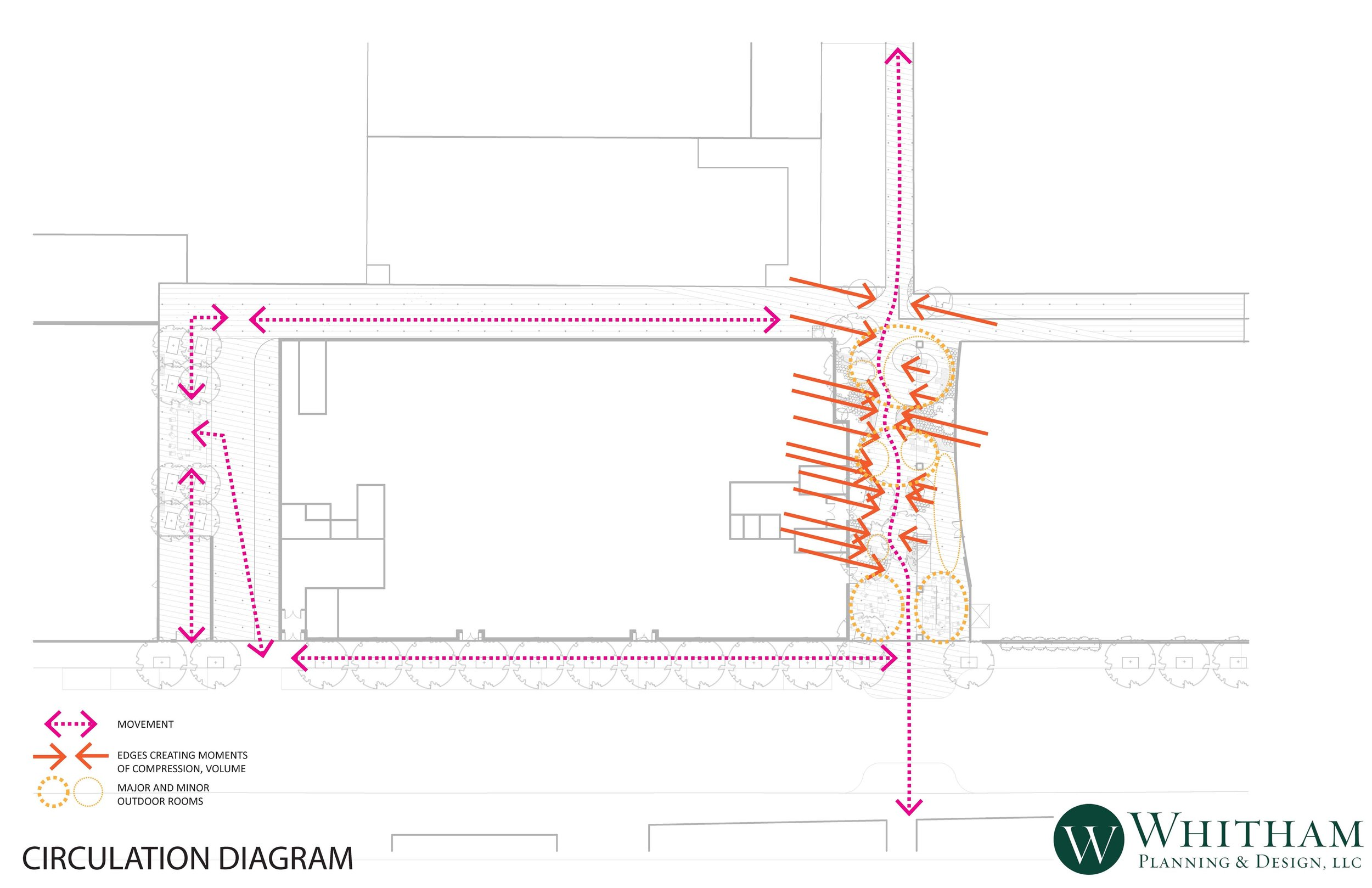 GreenStreet- Plan Diagrams_Page_3 copy.jpg