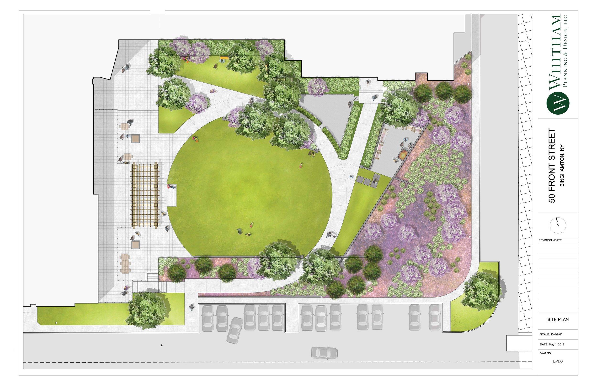 50 Front Rendered Plan_flat grass.jpg