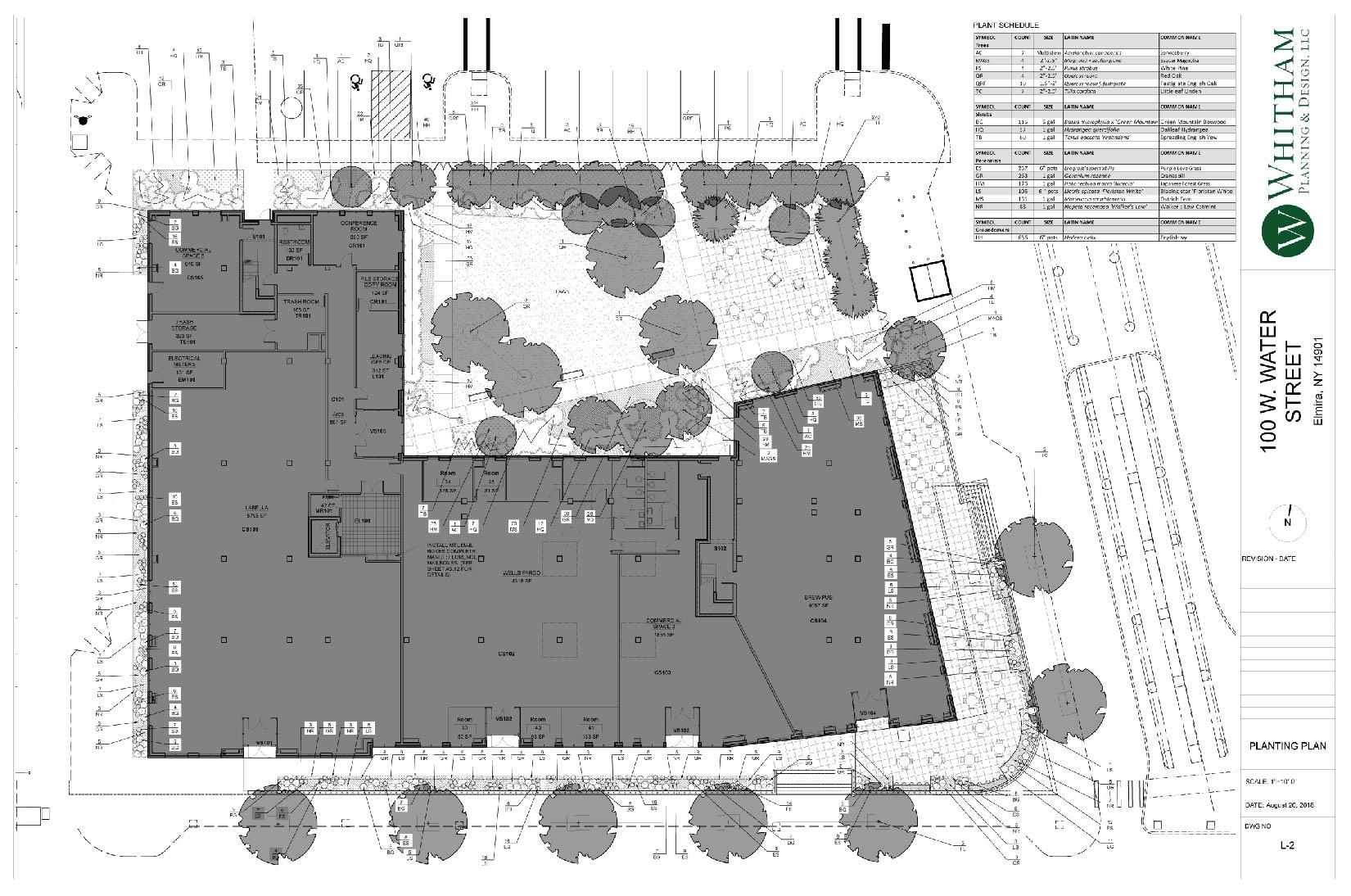 100 W Water planting plan-01-01.jpg