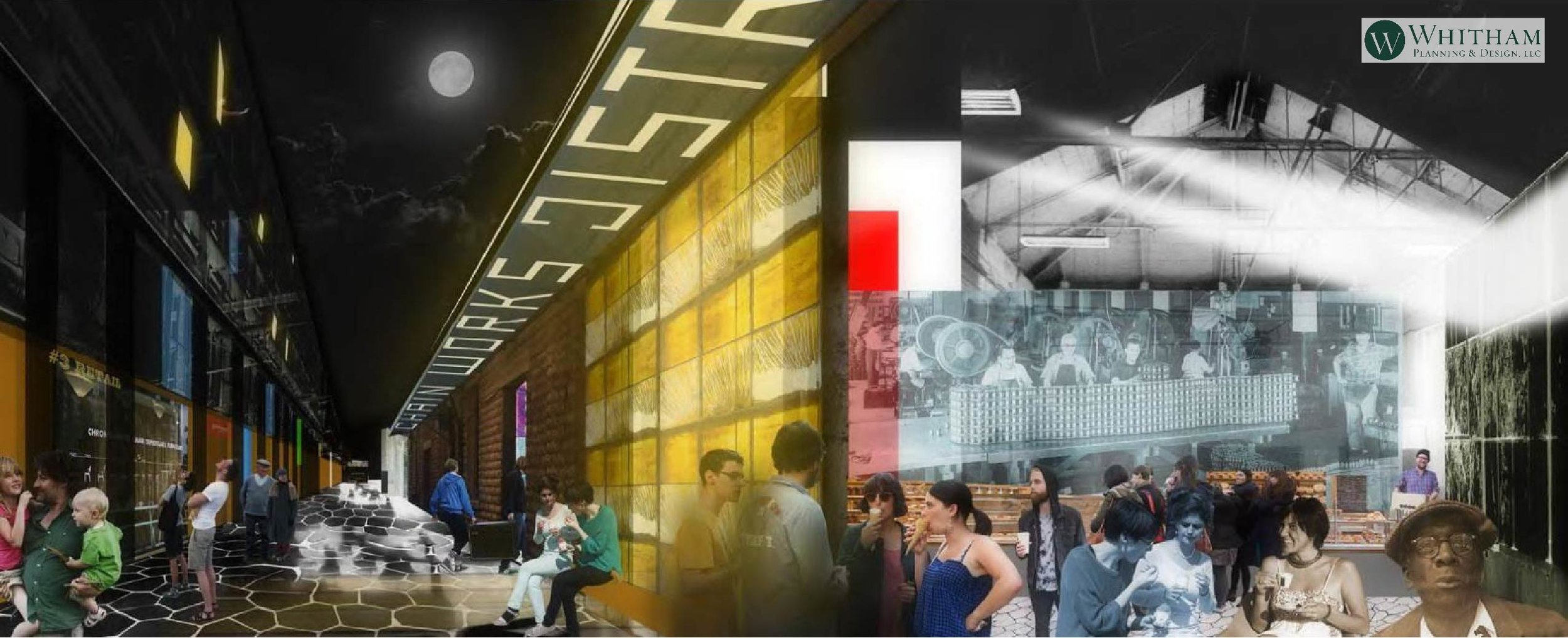 Chain-Works-Proposed-Perspective-Presentation 2014.08.01 15-01.jpg