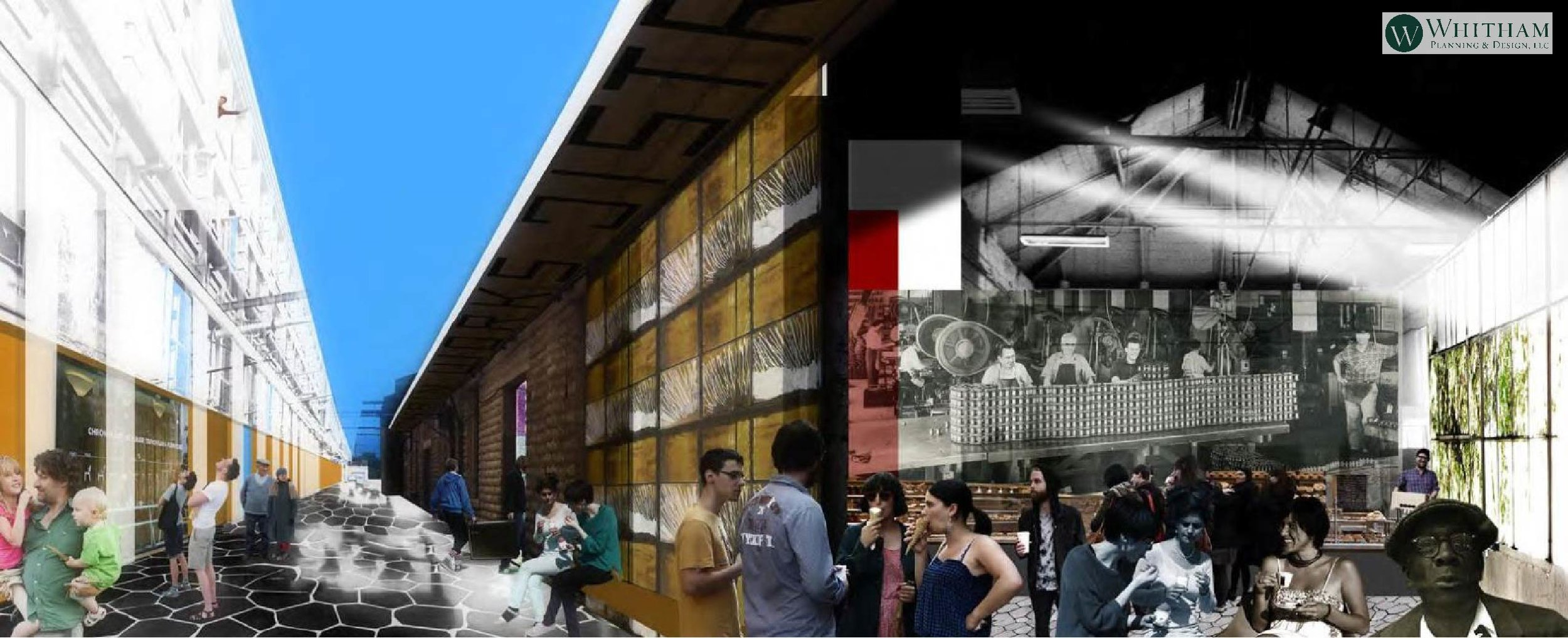 Chain-Works-Proposed-Perspective-Presentation 2014.08.01 14-01.jpg