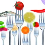foodprint_img