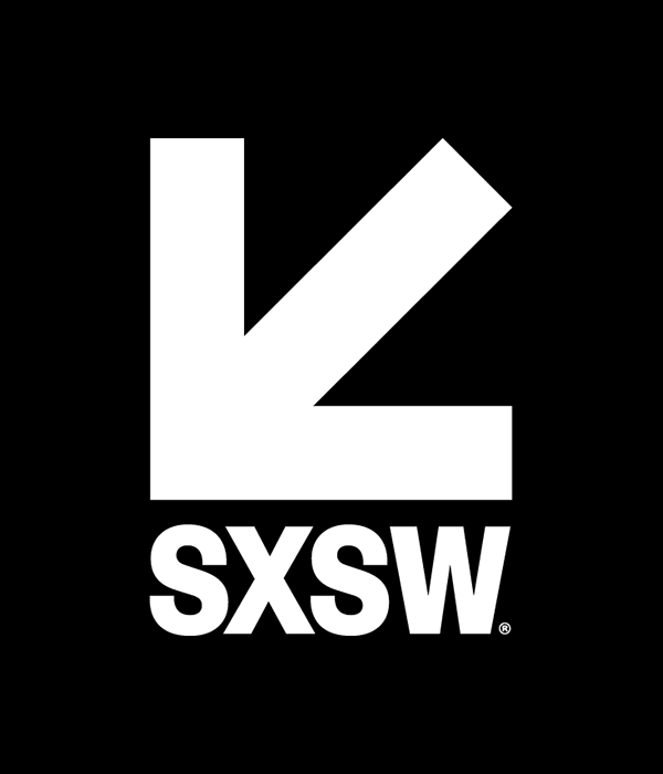 sxsw square.png