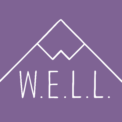 wellsquarelogo.png