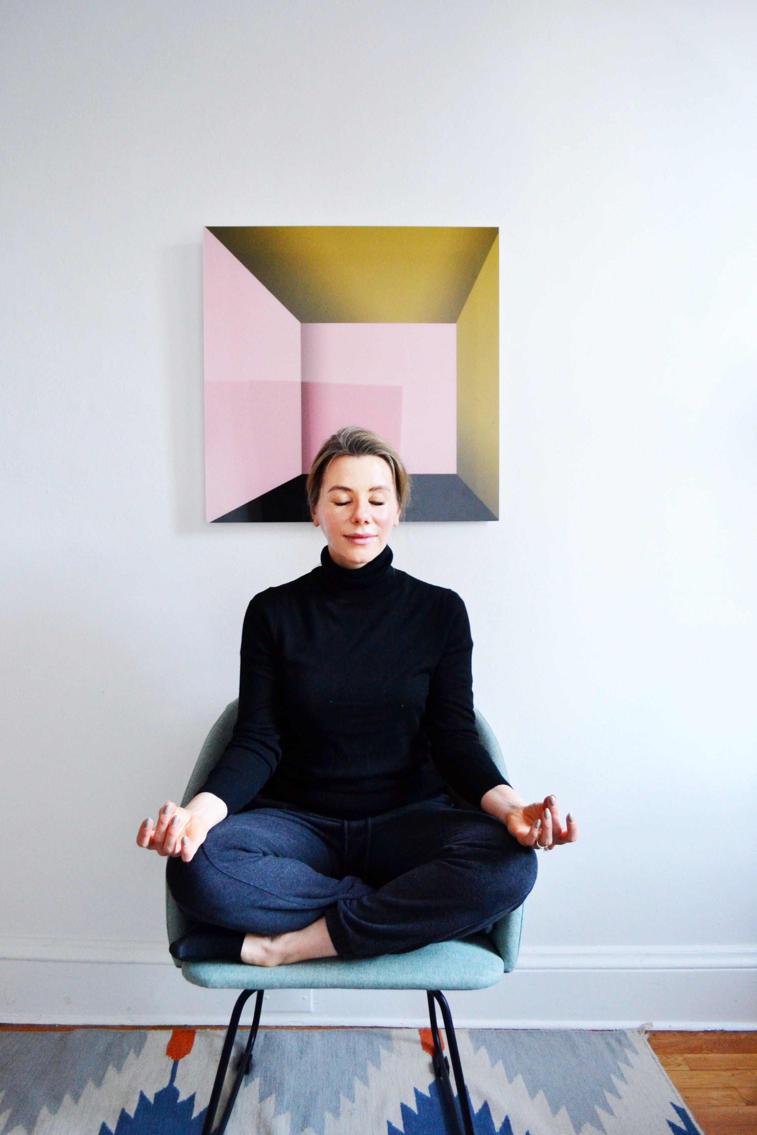 JH Meditation .jpeg