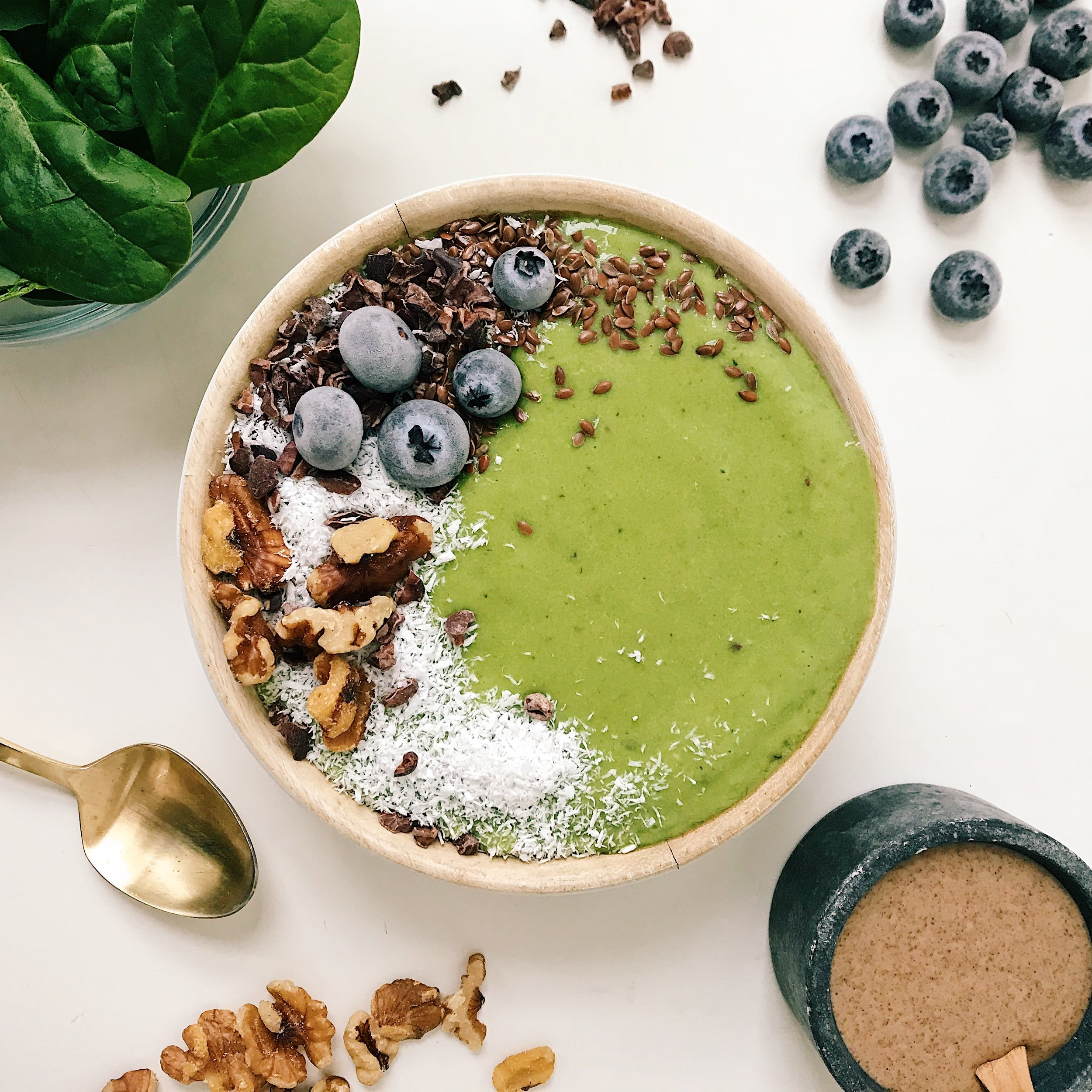 Green Smoothie with Berries and Walnuts.jpg