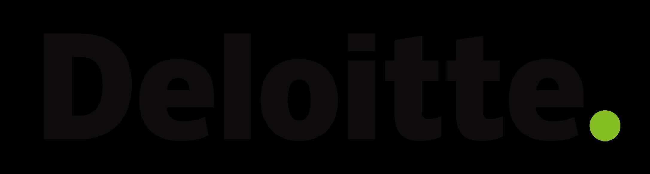 logo_Deloitte2.png