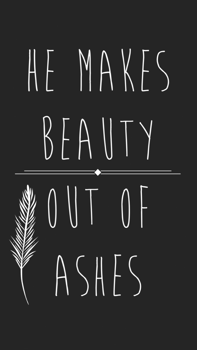 Beauty of Ashes 2.JPG