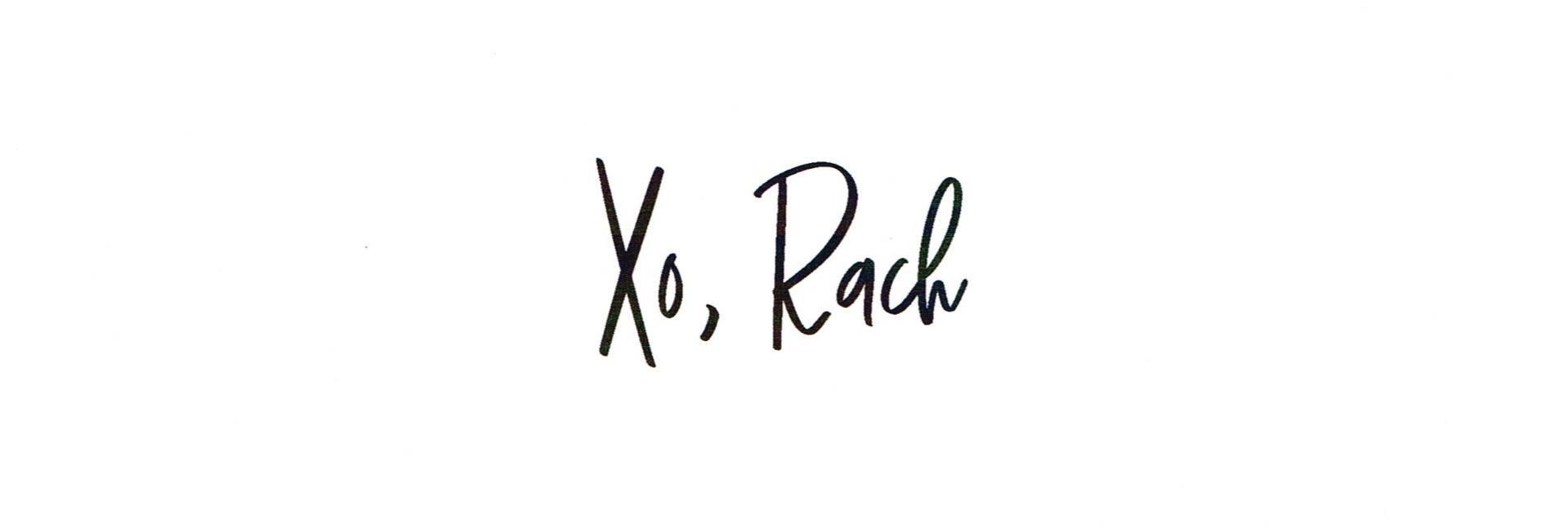 Xo, Rach Signature.jpg