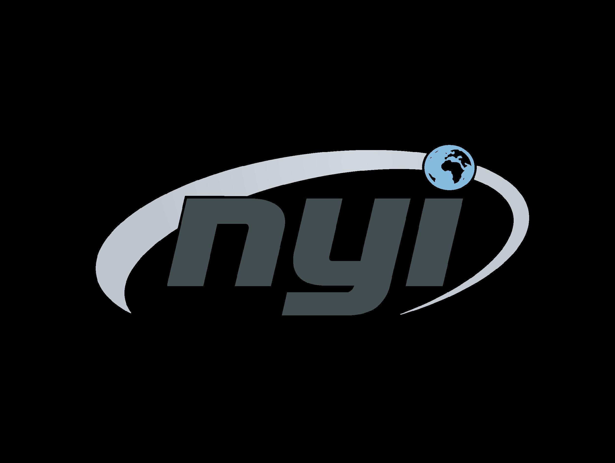 Global NYI Logo.png