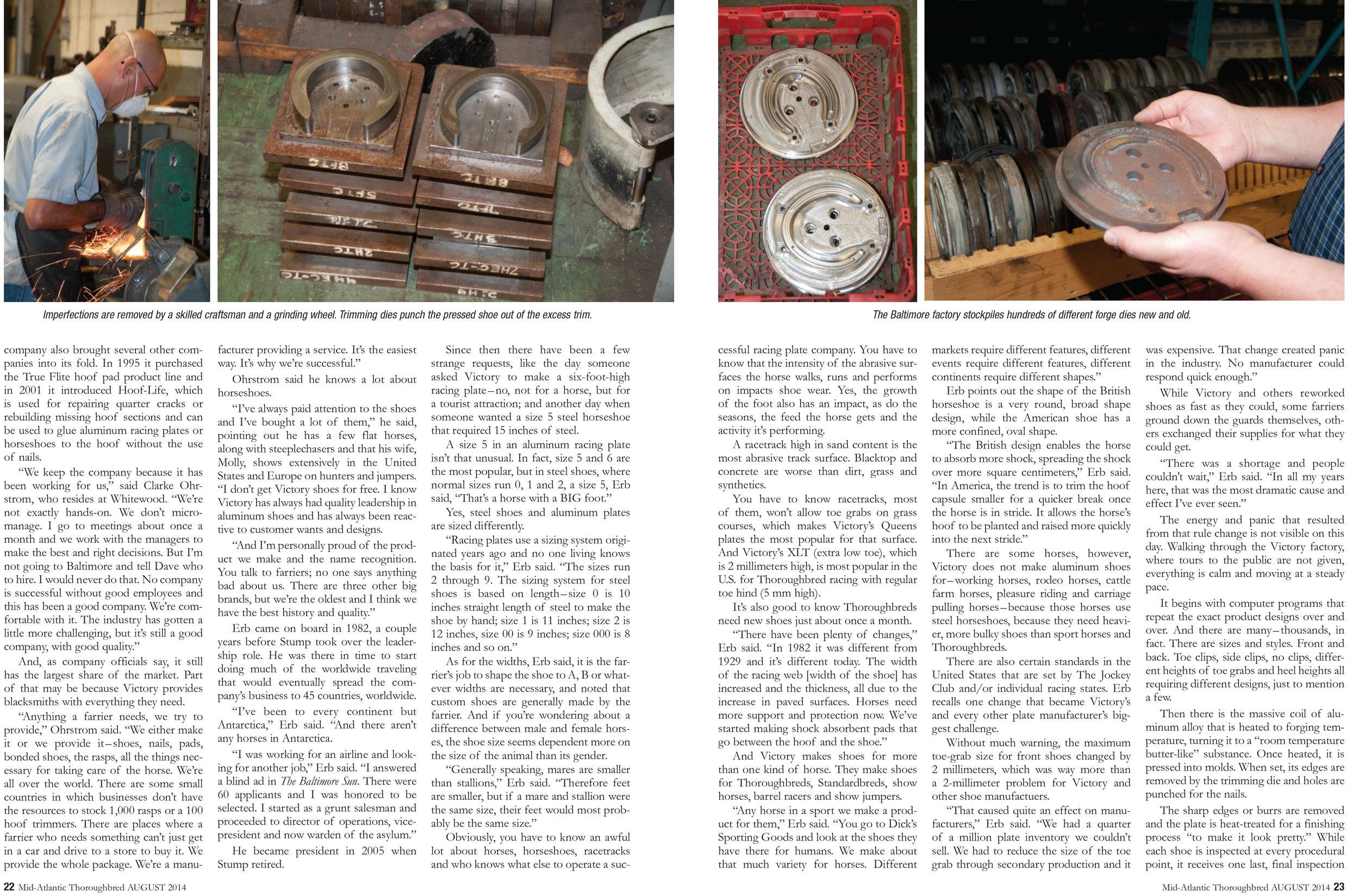 p18-24, VictoryRacingPlates-3.jpg