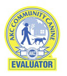 CGC Community Canine evaluator.png