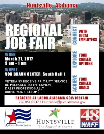 Job Fair Flier.jpg