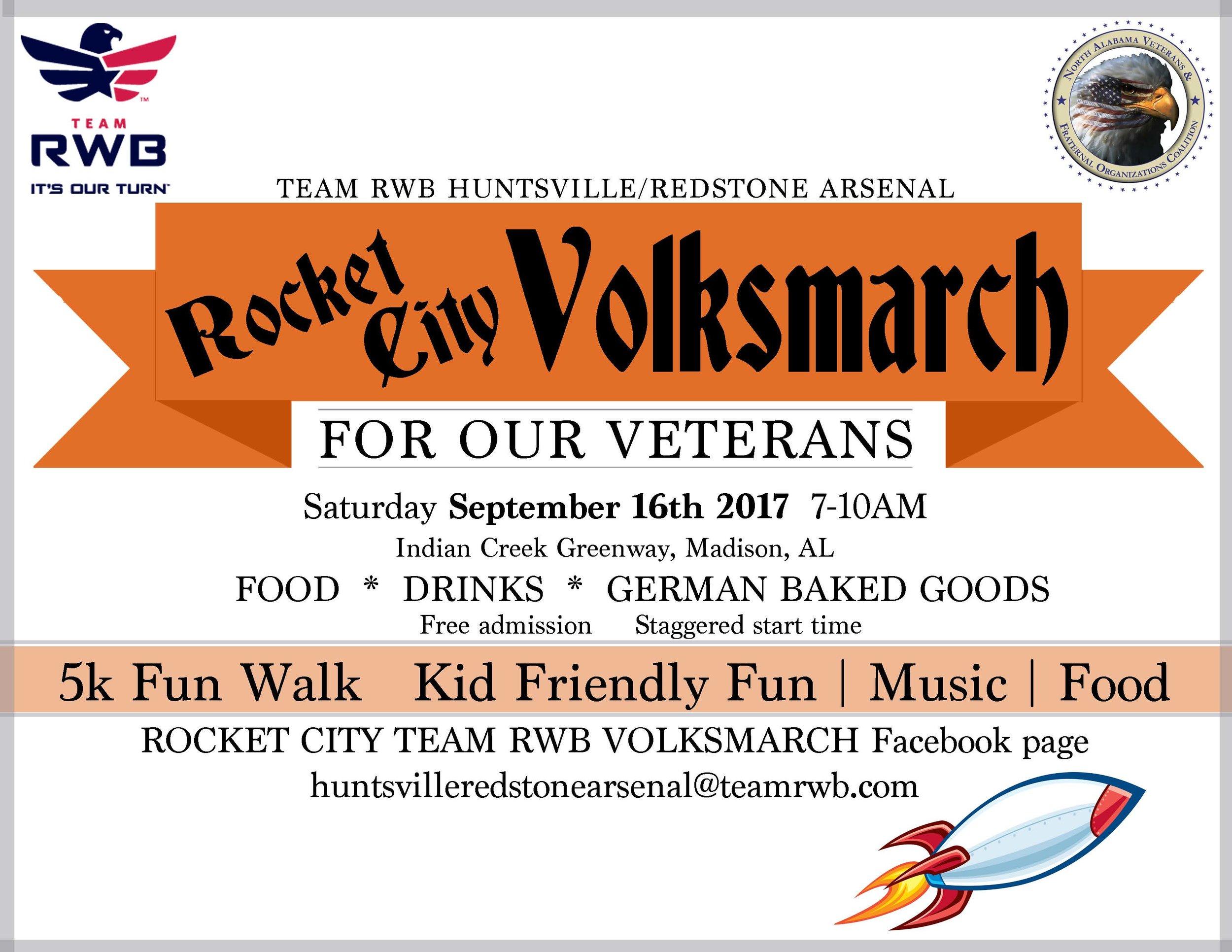 Volksmarch Mock-Up2.jpg