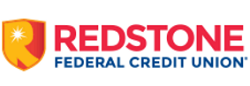 Redstone Federal Credit Union.png