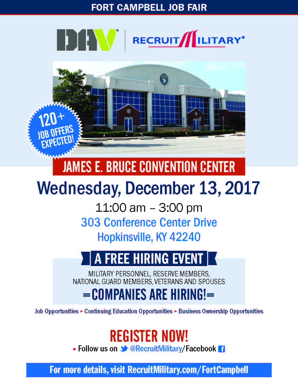 Fort_Campbell_Expo_Flyer_1217 (1).jpg