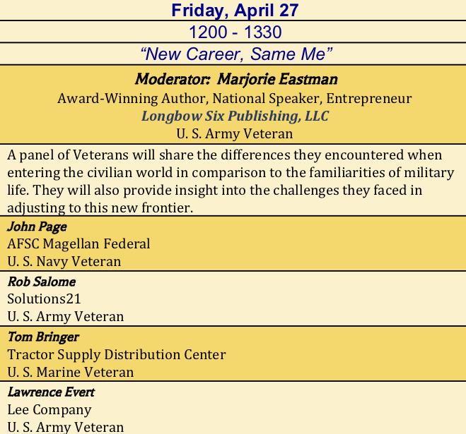 2018_WTTW_Nashville_WorkshopSchedule_Panel #3_Foamboard3.png