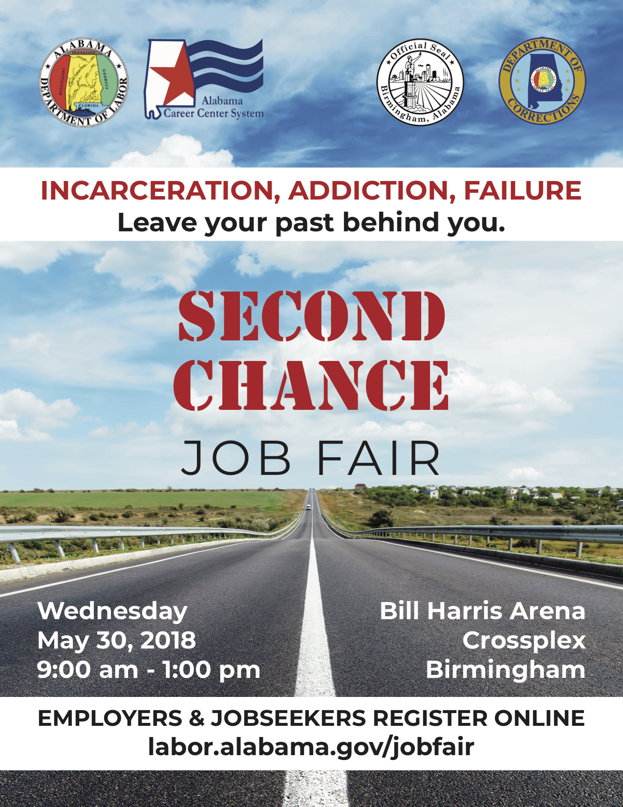 Second chance Job Fair May 2018.jpg
