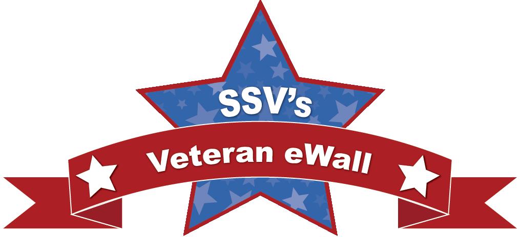 Veteran-eWall_website bannerArtboard 6@2x.png