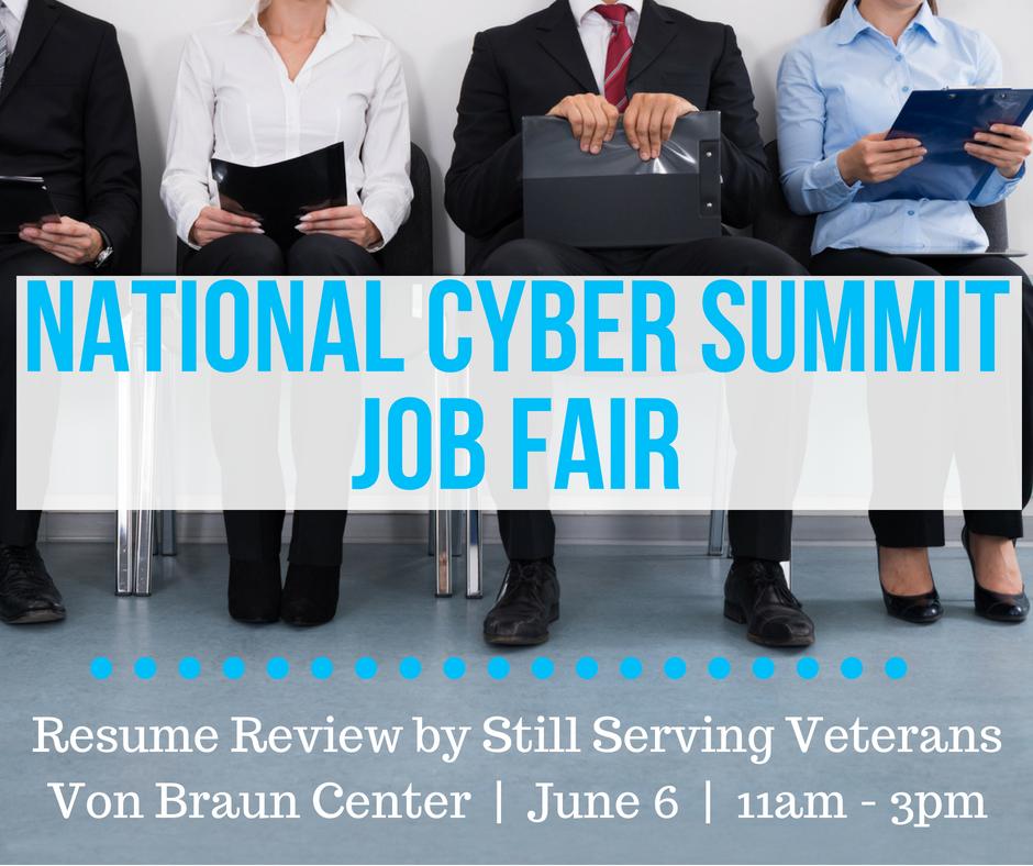 June 6 NCS Job Fair.png