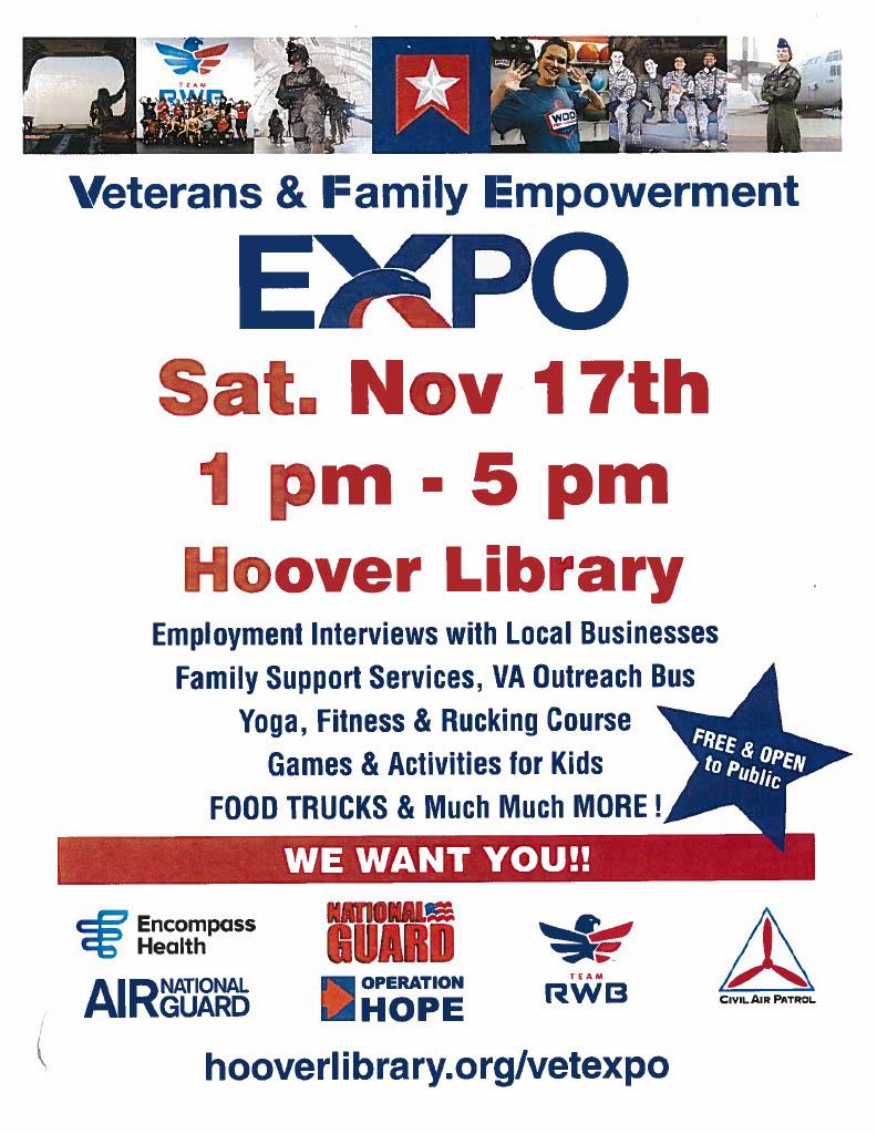 Hoover Library1024_1.jpg