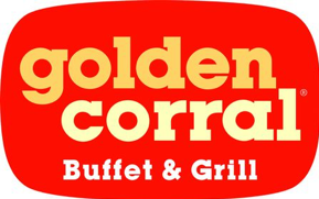goldencorral.png
