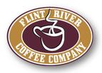 flintrivercoffee.png