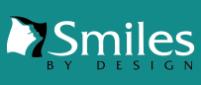 smilesbydesign.png