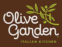 logo_olivegarden.png