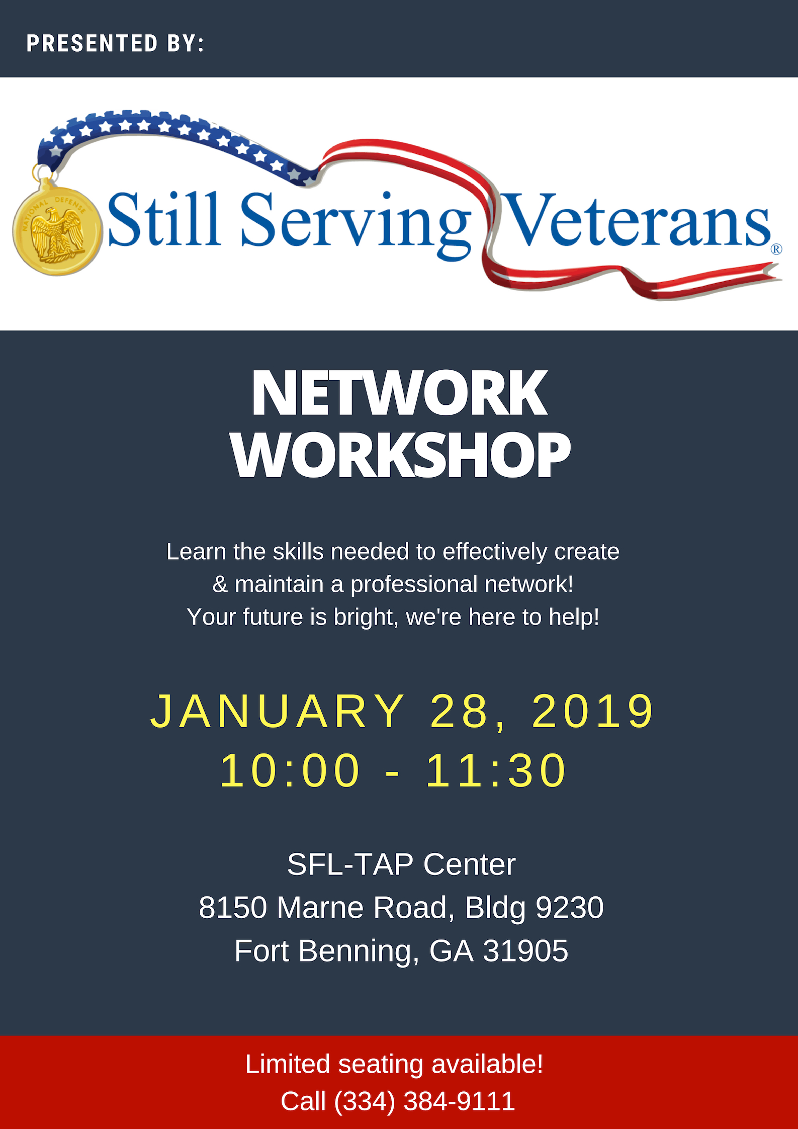 Jan 28 Networking (corrected).jpg