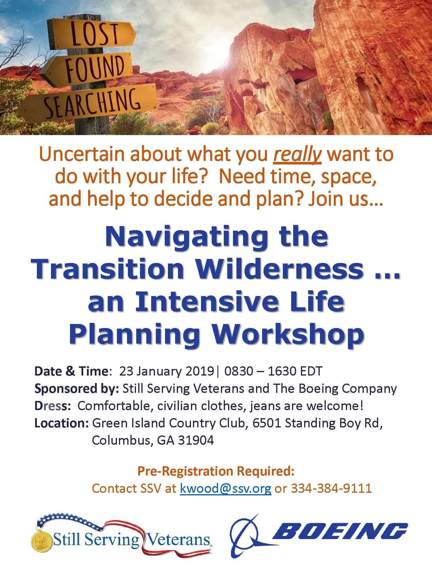 Navigating the Wilderness_Intensive Life Planning Workshop_Website.jpg