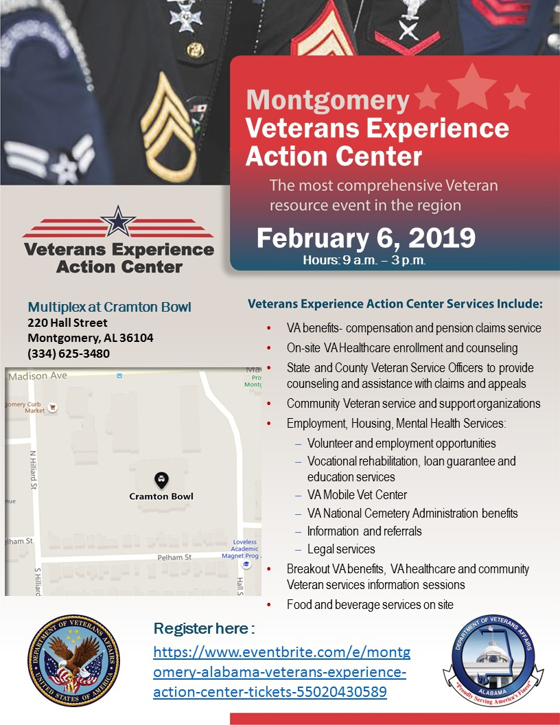 VEAC- Montgomery AL- 6 FEB -Event Flyer (1).jpg