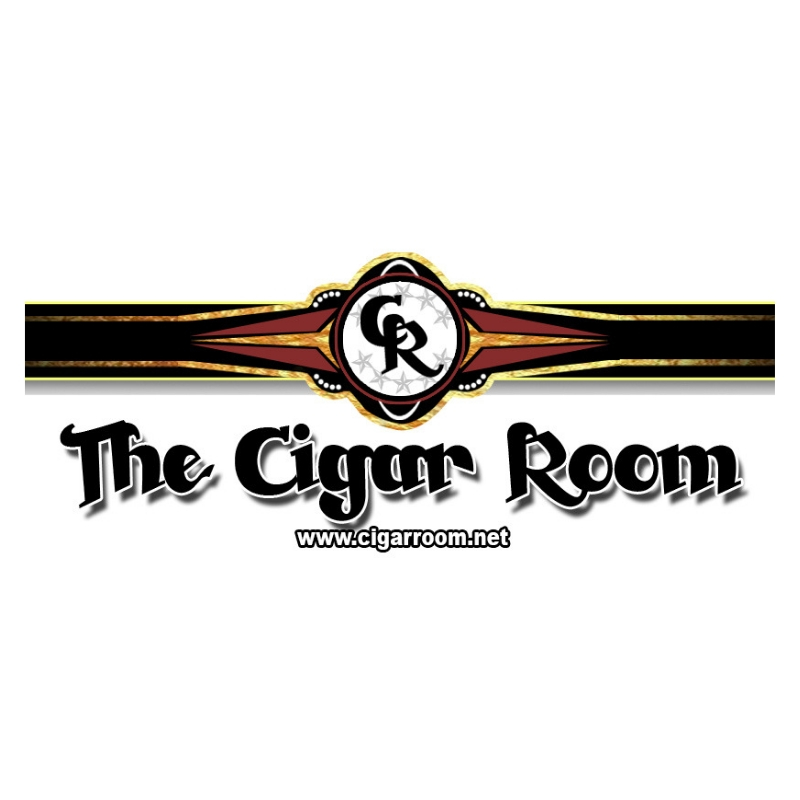 The Cigar Room