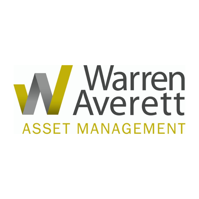 Warren Averett Asset Management
