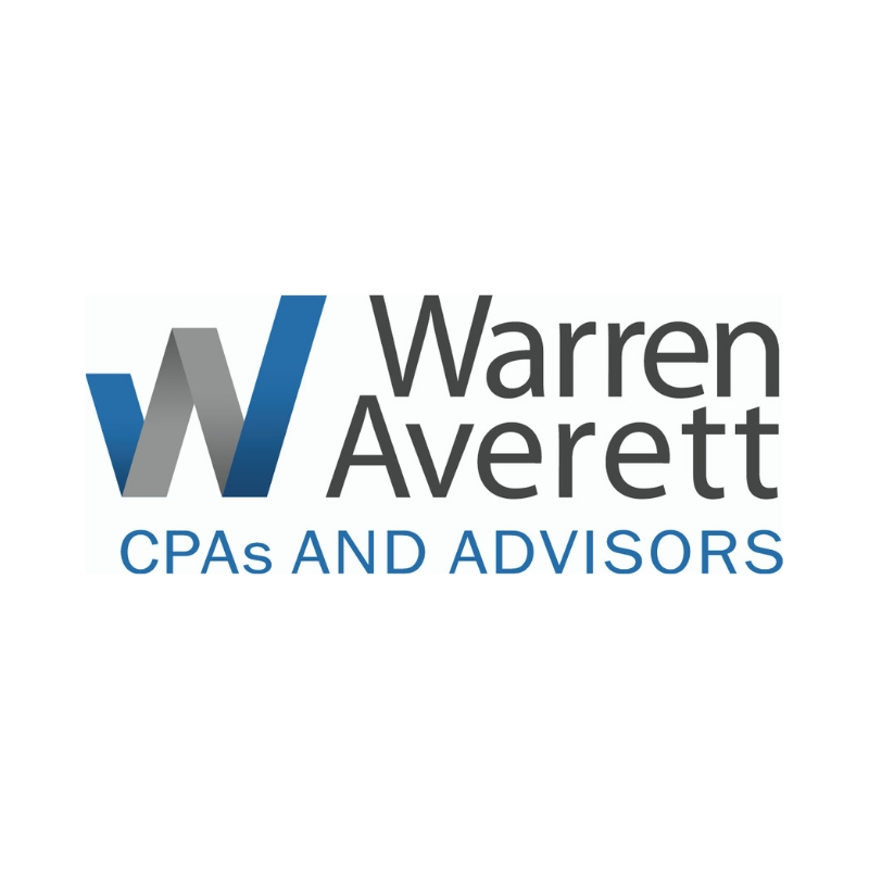 Warren Averett CPAs and Advisors