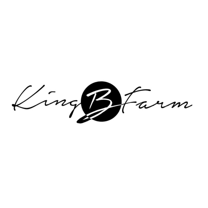 Copy of King B Farm