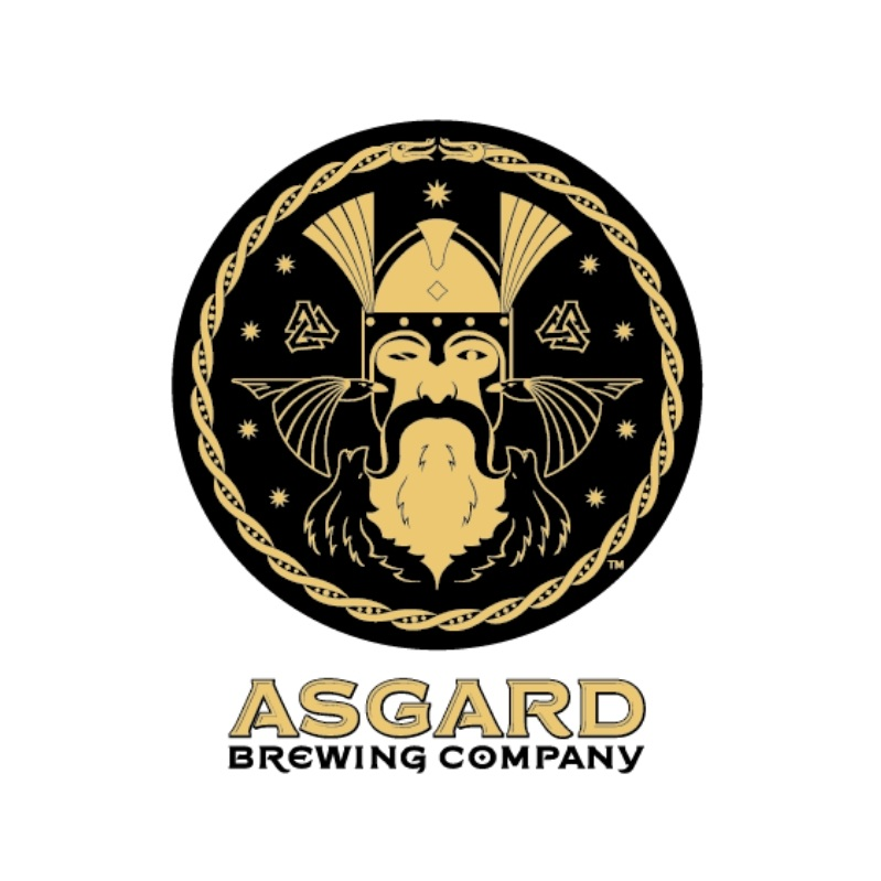 Agard Brewing Company