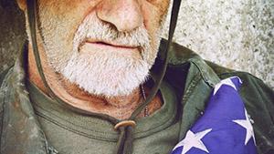 Veteran_PTSD.jpg