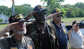 Vietnam Veterans.jpg