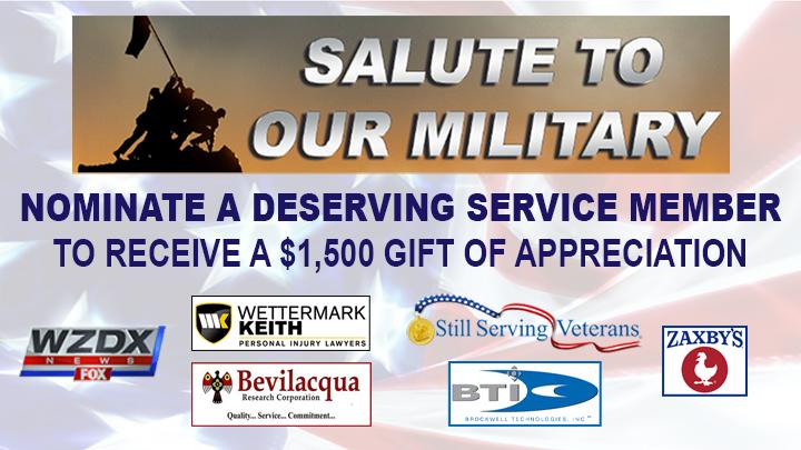 salute_to_the_military_720x405 1500_1555014668872.jpg_81911803_ver1.0.jpg