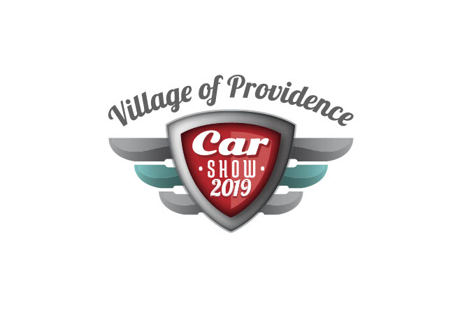 CarShow_logo_4-19(o)1024_1.jpg