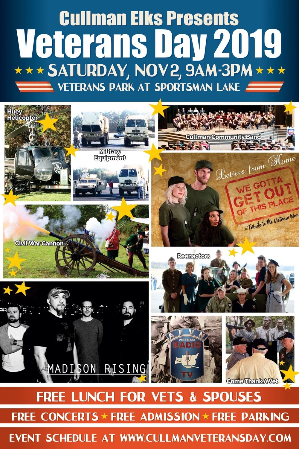 cullman Veterans Week flyer 2.jpg