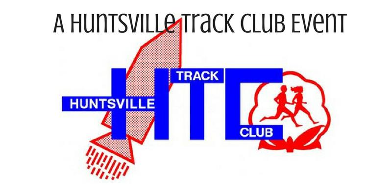 A-Huntsville-Track-Club-Event-1.png