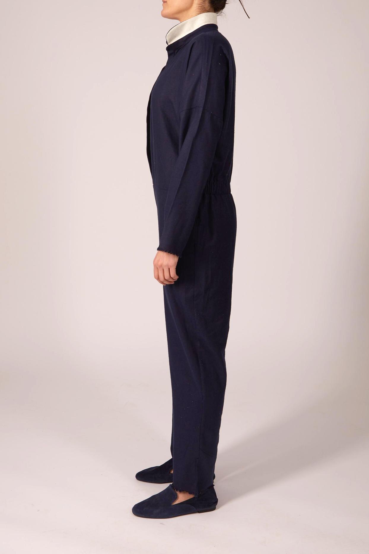 Wolcott+Robes09010046.jpg